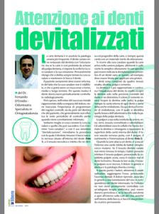 Attenzione ai denti devitalizzati.resized