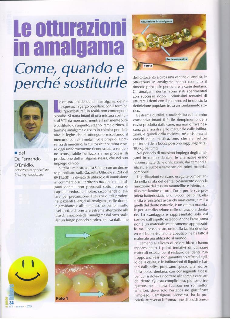 Le otturazioni in amalgama (1).resized