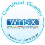 winsix-logo