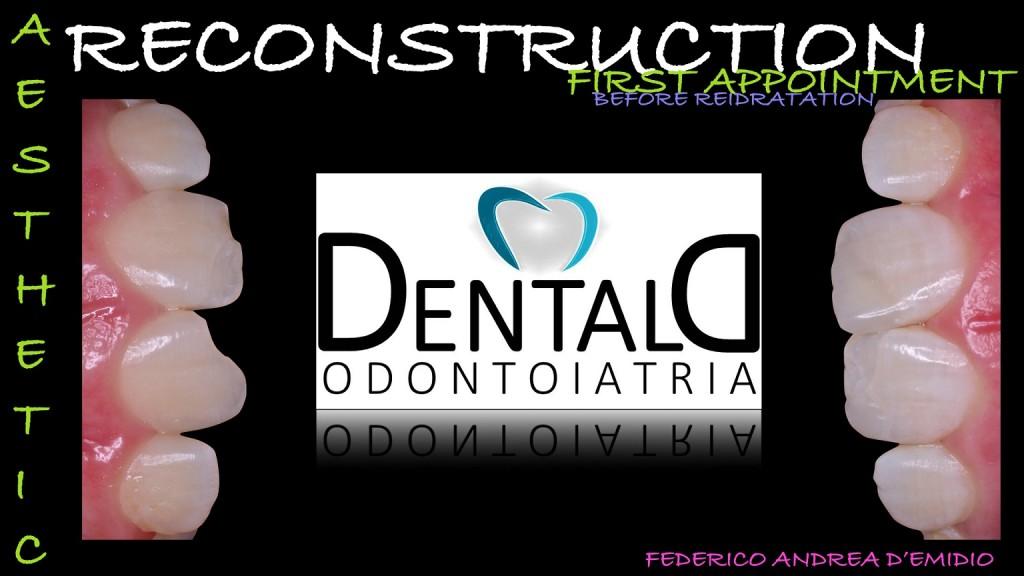 estetica-caso-clinico3