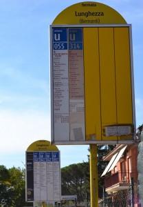 fermata-autobus